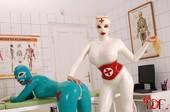 Eeciahaa Dalifcka & Latex Lucy - Clinic Of Sexual Satisfactions 76rr0mejfr.jpg