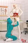 Eeciahaa Dalifcka & Latex Lucy - Clinic Of Sexual Satisfactions 26rr0od50z.jpg