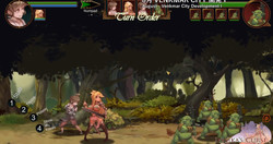Jessika's Curse - Version 1.3.24b - Update