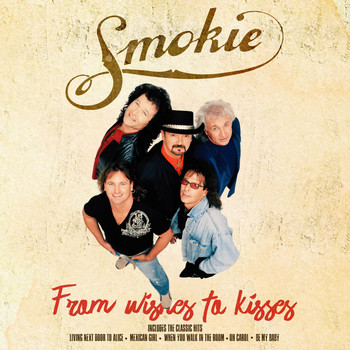 Re: Smokie