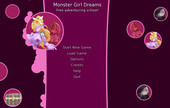 Threshold - Monster Girl Dreams v23.5b