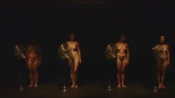 Celebrity Content - Naked On Stage - Page 10 L813lj77urju