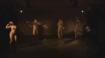 Celebrity Content - Naked On Stage - Page 10 X7cxkhfj6itz
