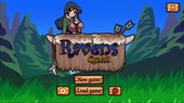 PiXel Games Raven's Quest version 0.0.1