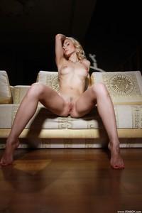 Natalia D - By your side16rr1v71wt.jpg