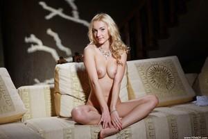 Natalia D - By your siden6rr1vippz.jpg