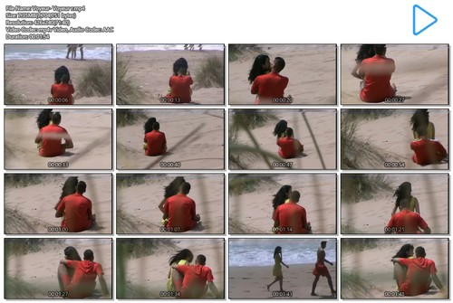 شرموطة مغربية تركب عشيقها وتتناك الشاطئ