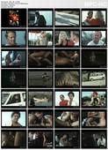 Une femme spéciale / Aus Liebe weg vom Stoff / A Very Special Woman (Softcore and HC version / 1979) DVD + VHSRip