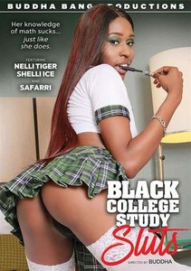 zpf27ucyleed Black College Study Sluts