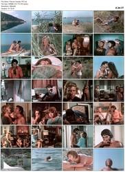 To nisi tis amartias / Piacere carnale (1973)