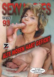 3wlxh7thgzpo - Sexy Ladies #93