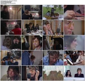 John Lennon - Imagine & Gimme Some Truth (2018) [BDRip 1080p]