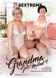 hwz2zli6l818 - Grandma Gets Nailed #1