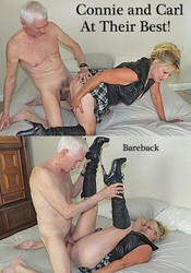 zd269gckwj7b - Your Cock is Better