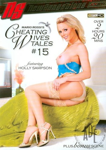 cheating wives xxx porn