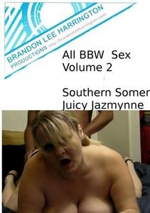 zab7cve9hi7t Alll BBW Sex Volume 2