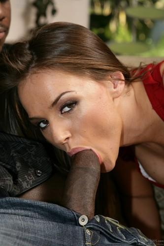 Tori Black 7