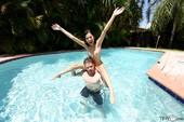 Vina Sky Teeny Pool Day - 50x q6rrpphwj1.jpg