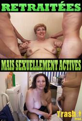 xtp3mw9i87lf - Retraitees mais sexuellement actives