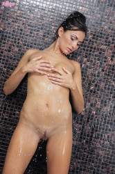Michaela-Isizzu-You-Get-Me-Soo-Wet--m7b3g2uyyb.jpg