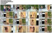 Celebrity Content - Naked On Stage - Page 10 77kjd7pcu016