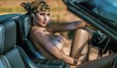 Micaela Schäfer nude photos a6rreox2vl.jpg