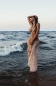 Olga Kobzar nude pics o6rretbbrb.jpg