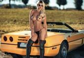 Micaela Schäfer nude photos b6rreovjzb.jpg