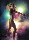 Ronda Rousey nude pics x6rreufjxe.jpg