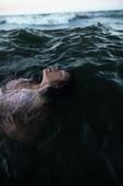 Olga Kobzar nude pics 76rretdwgh.jpg