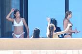 Sistine Stallone bikini pics o6rret2xb0.jpg