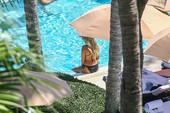 Sylvie Meis hot bikini photos y6rrepijo0.jpg