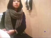 2gk7hhrxt1dn - V2 - 40 videos teen girls pissing