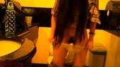jtpqwws7rj6p - V2 - 40 videos teen girls pissing