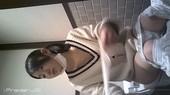 puuvgq45ea51 - V2 - 40 videos teen girls pissing