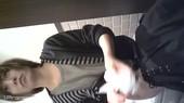 symyh1pk7bw8 - V2 - 40 videos teen girls pissing