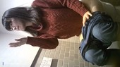 tg070zrdnhb8 - V2 - 40 videos teen girls pissing