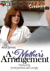 0sy1irm34xfo - Andi James - A Mother's Arrangement