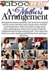 ipjav8l1mes0 - Andi James - A Mother's Arrangement
