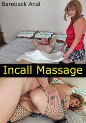 t1zrlss1mmyu - Incall Massage