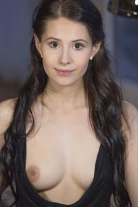Vanessa Angel - Frisura-w6rv8x13f0.jpg