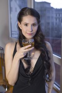 Vanessa Angel - Frisura-26rv8vpjx7.jpg