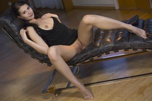 Vanessa Angel - Frisura-j6rv8xkvvd.jpg