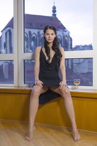 Vanessa Angel - Frisura-h6rv8vwwot.jpg