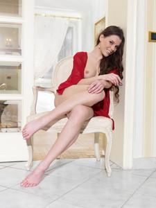 Valeria A - Pismo-e6rwv0f515.jpg