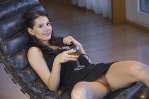 Vanessa Angel - Frisura-h6rv8w2n0a.jpg