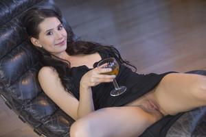 Vanessa Angel - Frisura-v6rv8w6z7n.jpg