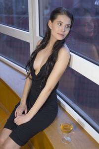 Vanessa Angel - Frisura-x6rv8wcuz7.jpg