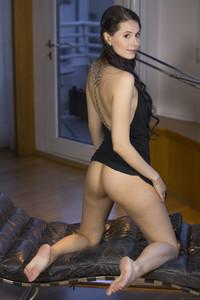 Vanessa Angel - Frisura-k6rv9aaqxd.jpg
