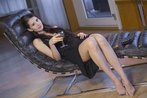 Vanessa Angel - Frisura-d6rv8wgngu.jpg